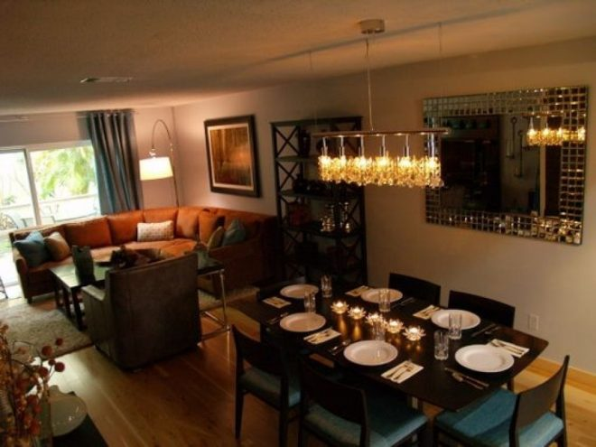 living room and dining room living roomdining room combo for
