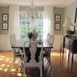 living room and dining room paint ideas well formed dining room