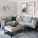 living room apartment makeover laying out furniture tips decorating ideas
