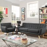 living room appealing top modern living room furniture