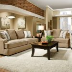 living room beige and white living room beige couch living room