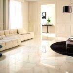 living room ceramic tile flooring ideas living room wood and 50