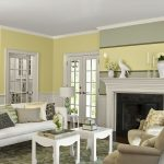 living room color ideas inspiration living room ideas paint