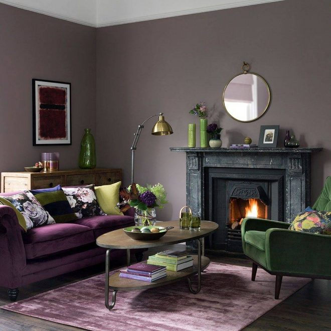 living room decorating sofa dark grey and couch fascinating