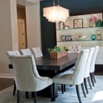 living room dining accent chairs for best ideas about blue accents