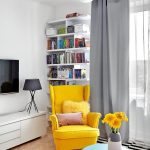 living room dziurdziaprojekt in 2019 room makeover