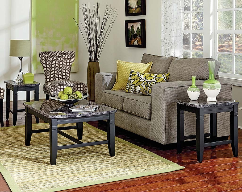 living room end table decorating ideas living room ideas
