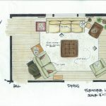 living room excellent living room layout tool decor 3d room planner