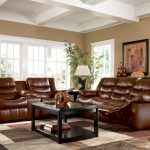 living room furniture decorating ideas awesome projects leather