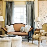 living room idea curtains drapes hupehome