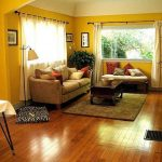living room ideas brown sofa curtains living room ideas