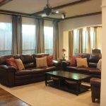 living room japanese design asian style house modern sofa