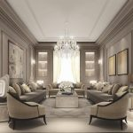 living room living room gorgeous formal decor luxurious in 50