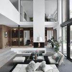 living room minimalist living room ideas magnificent for