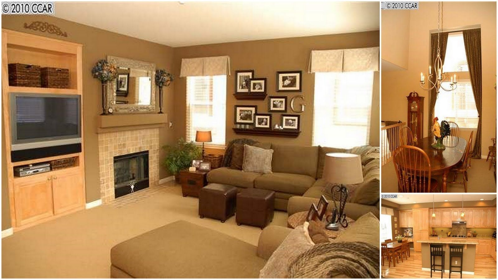 living room paint color ideas 1600900 living room