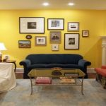 living room paint ideas yellow 36 tan paint colors living rooms