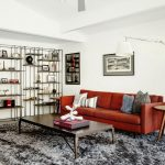 living room rug ideas and tips how to choose the right one curbed