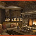 living room rustic country decor living room rustic home decorating