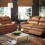 living room rustic leather living room furniture rustic