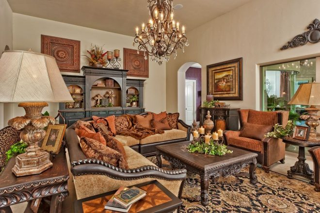 living room sectional sofa set and living room accessories