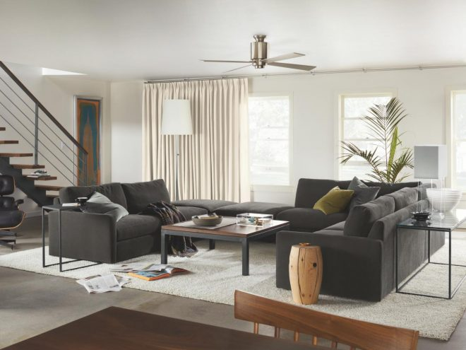 living room small living room layout living room layout with