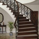 living room stairs home design ideas 2017 staircase design part 3