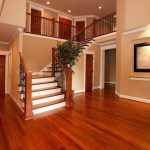 living room stairs home design ideas 2018 staircase design part 4