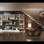 living room stairs home design ideas staircase design gardening