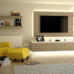 living room tv furniture living roomwall units interesting