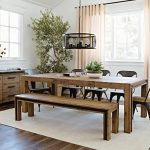 living spaces dining room sets domainmichael