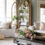 livingroom french country living room decor vintage ideas