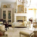 livingroom french country living room decorating ideas pinterest