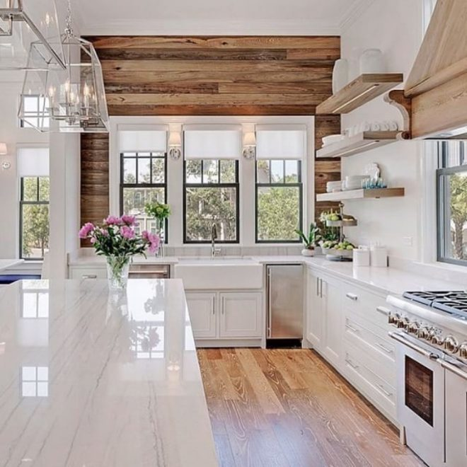 lofty beach cottage kitchen ideas unique house designs gregabbott co