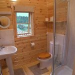 log cabin showers google search rustic shower cabin