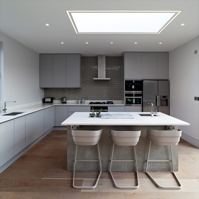 london gray kitchen cabinets contemporary with grey kitchens