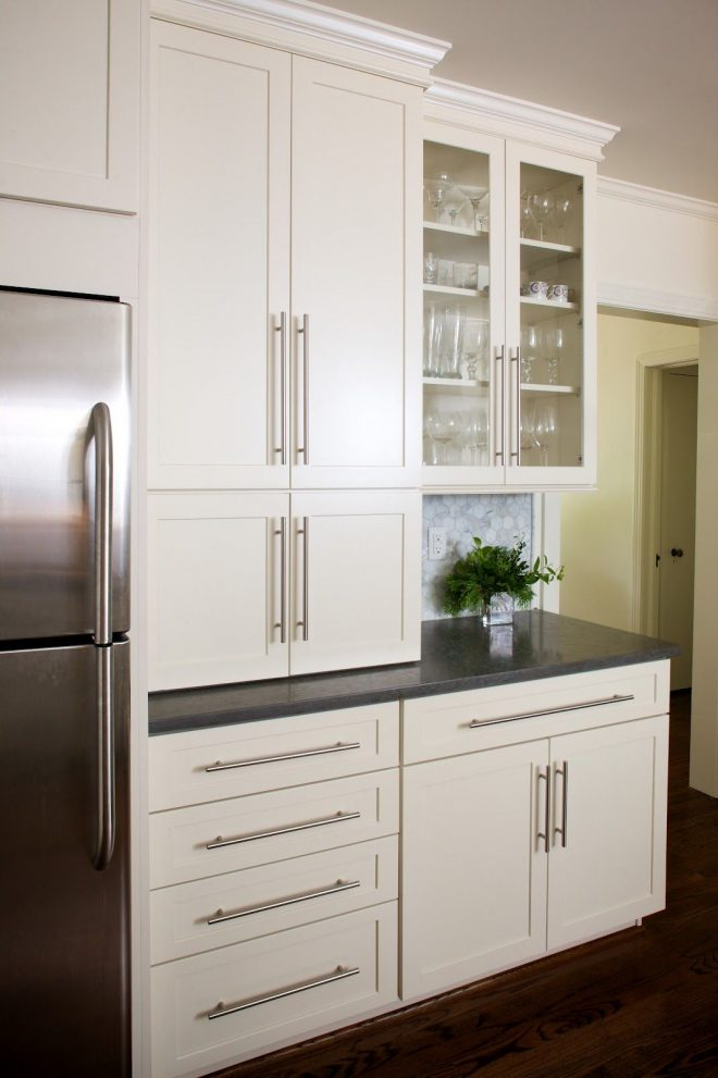 long bar pulls for kitchen in 2019 kitchen cupboard
