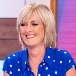 loose women star jane moore shares bikini photo and is