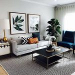 lounge room ideas living room accents ideas ideas for