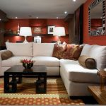 lovable living room paint color ideas room paint ideas ooplo