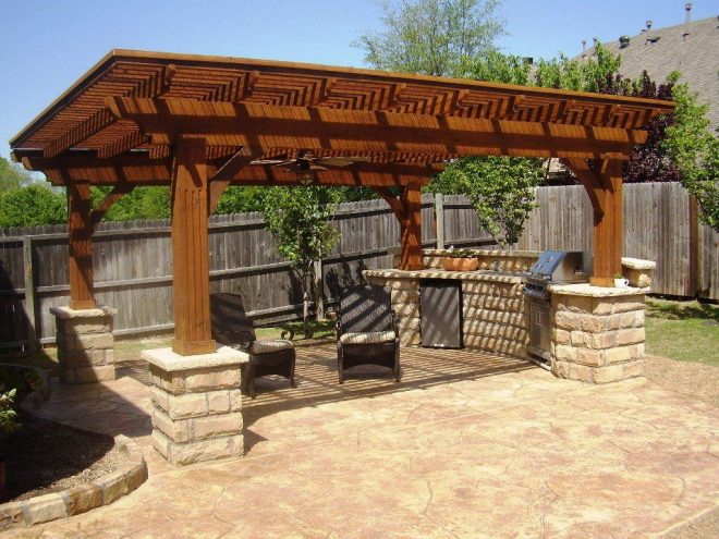 lovable outdoor covered patio outside patios home ideas