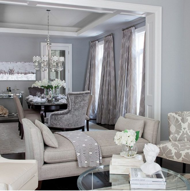 love the colors want a dark dining table though for the home