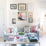 lovely apartment living room decorating ideas awesome decors