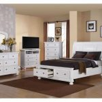 lovely cindy crawford savannah bedroom furniture picture