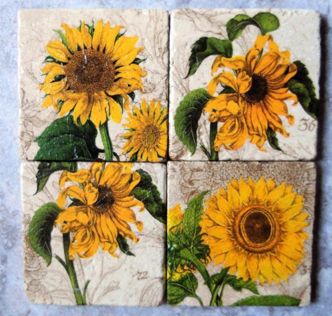 lovely tuscan sunflower kitchen decor tuscan sunflower kitchen decor