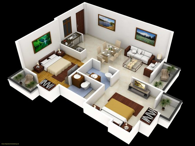 low budget modern 3 bedroom house design cheap houses for rent near me