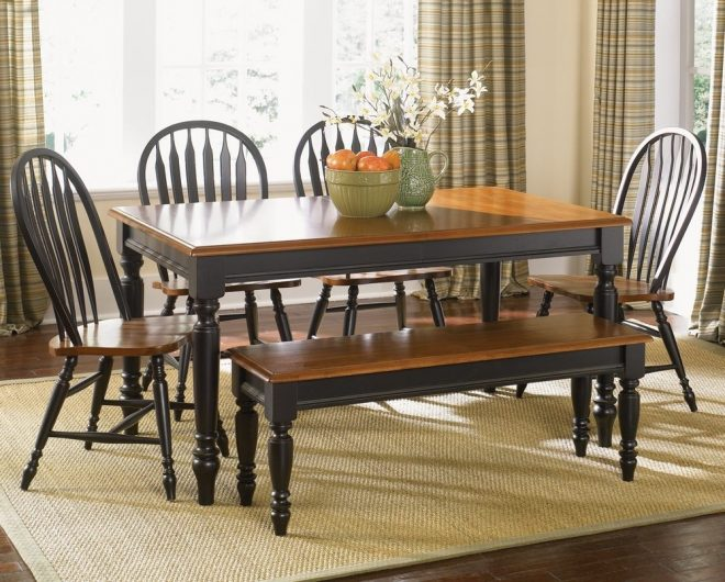 low cost dining room sets dining room sets ashley furniture