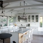 low vaulted ceiling ideas google search home decor in