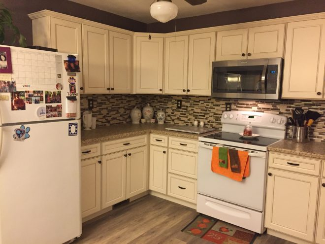 lowes caspian cabinets off white kitchen cabinets kitchen