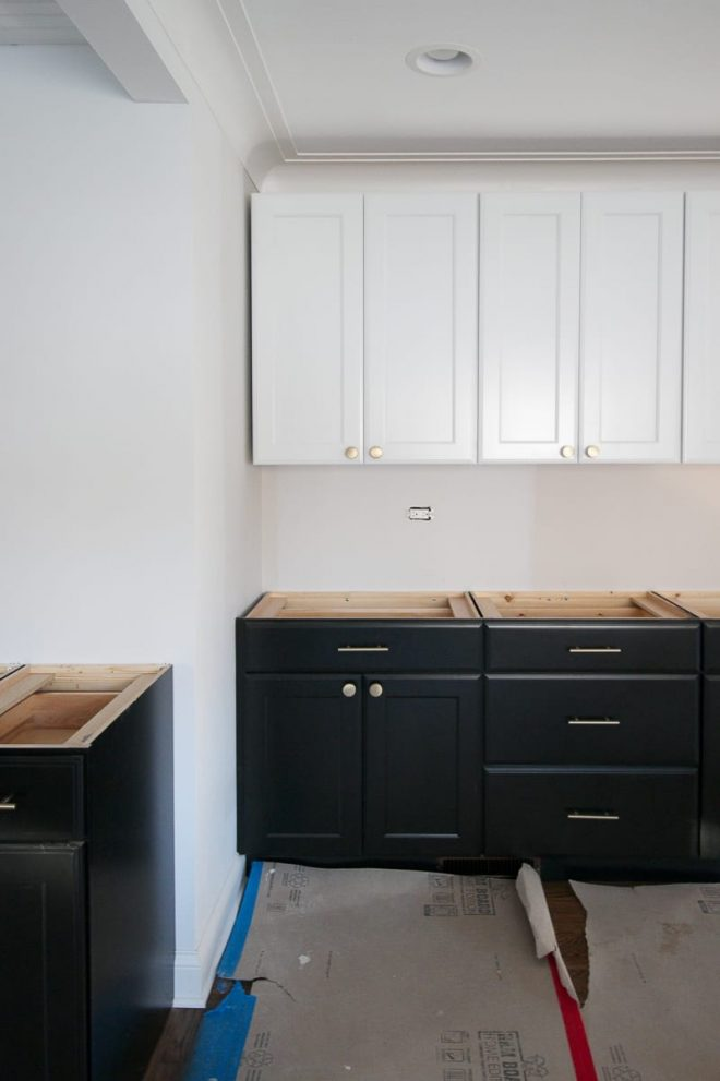lowes kitchen cabinets colors size cost the diy playbook