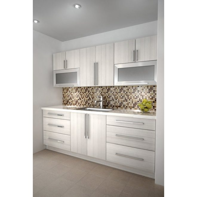 lowes kitchen cabinets white roselawnlutheran kitchen